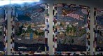 McKees Rock Cultural Arts Center Mosaic