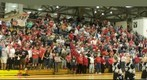 Normal West - Pekin - IHSA Basketball