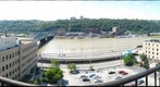 Monongahela River and Station Square