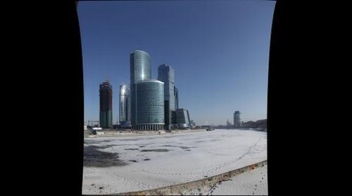 Moscow City 2012.02.10 JPG V-1.0.0804