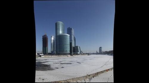 MOSCOW CITY 2012.02.10 JPG V-2.0.0440