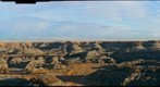 Horseshoe Canyon, Drumheller, Alberta