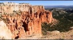 Bryce Canyon from Paria Viewpoint