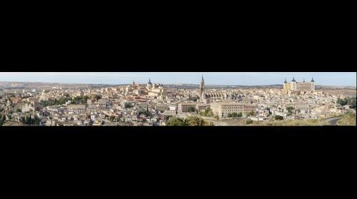 Toledo_large