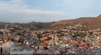 Guanajuato in Mexico
