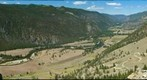 Hedley, BC, Similikmeen Valley and the road to Nickel Plate mine