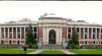 Memorial Union, Oregon State University, Corvallis, Oregon