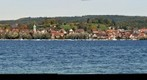 Allensbach am Bodensee