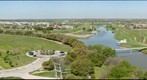 Trinity River Confluence 2