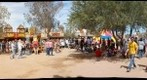 Apache Junction, AZ - AZ Renaissance Festival Village