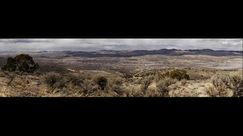 Elko Hill
