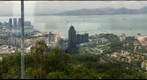 Shenzhen Big South Mountain (Seaside View) By Baveda