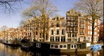 Amsterdam-2