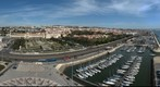View over Belém (Lisbon)