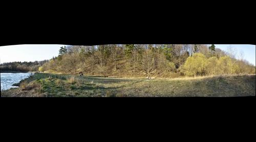 Erindale park -2