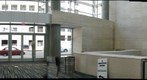 Raleigh Convention Center: 270 Degree View