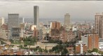 Downton Bogota