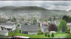 Panorama of Richwood