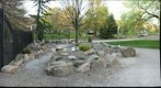 North American Rock Garden Society, Allegheny Chapter
