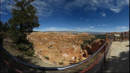 Bryce Canyon, Utah 2