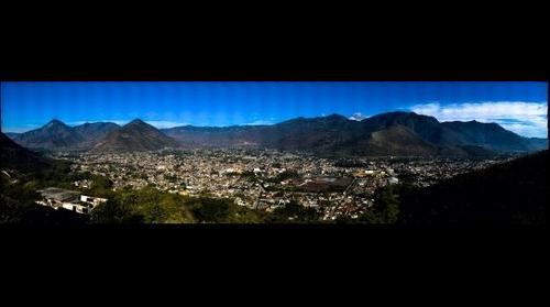 Cd. Mendoza,Veracruz, Mexico.