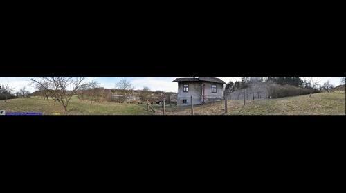 www.videovize.info 2012 03 26 vysokov zeleznicni roklinka 14.56 v2712G