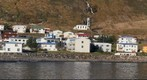 Siglufjordur