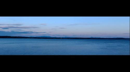 Cumberland Head Evening_0009 EDIT