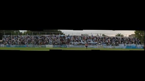 Argentino de Quilmes vs Fenix