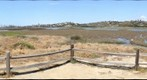 San Elijo Lagoon 360 Panorama
