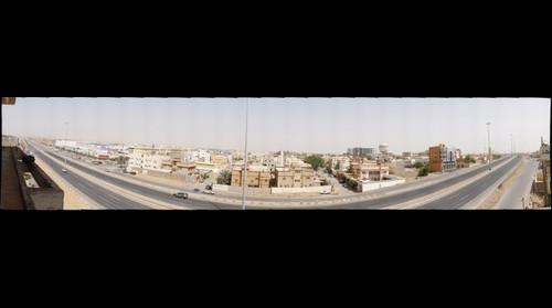 King Fahad Road ,Buraidah ,Al Qassim ,KSA