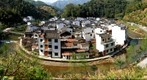 Wu Yuan - Tu Tan - Ju Jin Village (2)