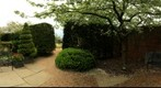 Chicago - Botanic Garden (3)