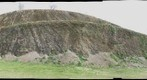 Whipcove Anticline