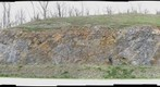 Patterson Creek Mountain Anticline 1