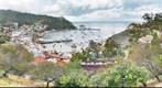 Avalon Harbor-Catalina Island_California_GigaPan #3 - John Post 4-13-12