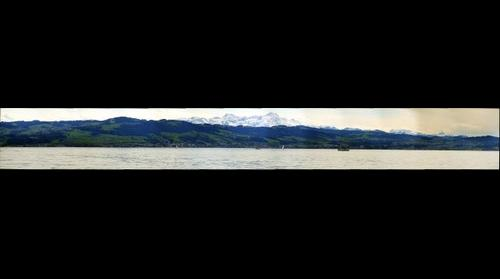 Bodensee MaxZoom