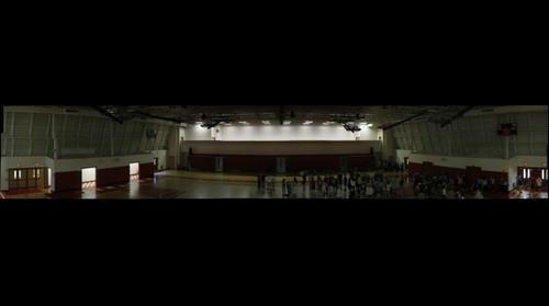 BMS Gym