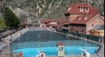 Glenwood Springs Hot Springs Pool