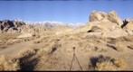20081005 Alabama Hills Mov ie Flat