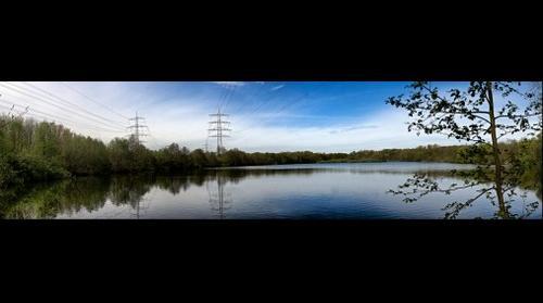 Ewaldsee