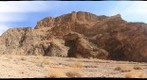 Lower Titus Canyon 360