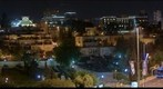 Jerusalem @ Night