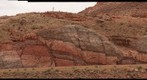 The Moab Fault Zone