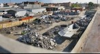 Alter Scrap Processing Yard - Lincoln, NE
