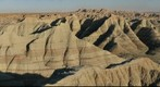 Panorama Point, Badlands National Park