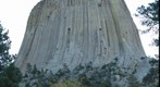 In the Shadow of Devils Tower