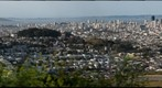Twin Peaks View - San Francisco