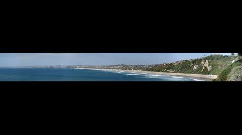 Redondo & Torrance Beaches, CA