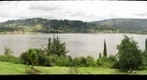 Lake Sochagota Paipa Colombia 2